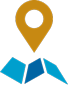 GIS-map-icon.png