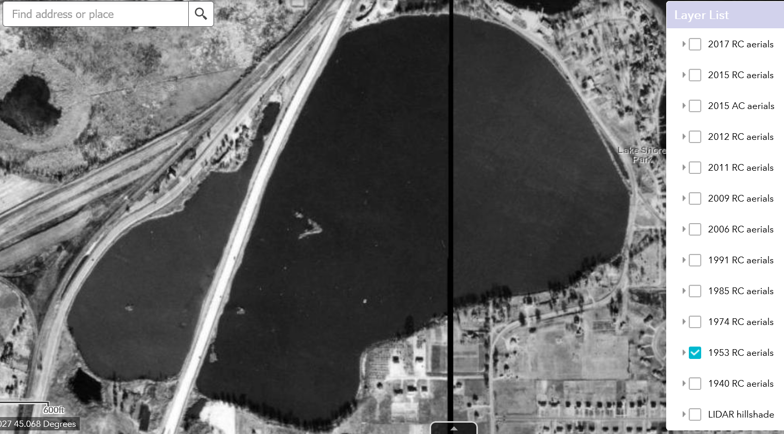 East Goose historic aerial post 61.png