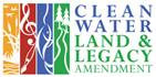 Clean Water, Land, and Legacy Fund website